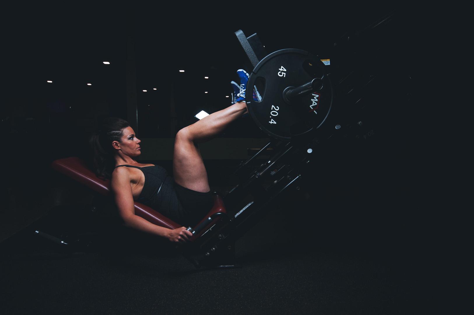 healthy-woman-legs-dark-136404