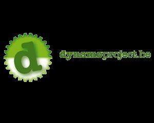 Dynamo project