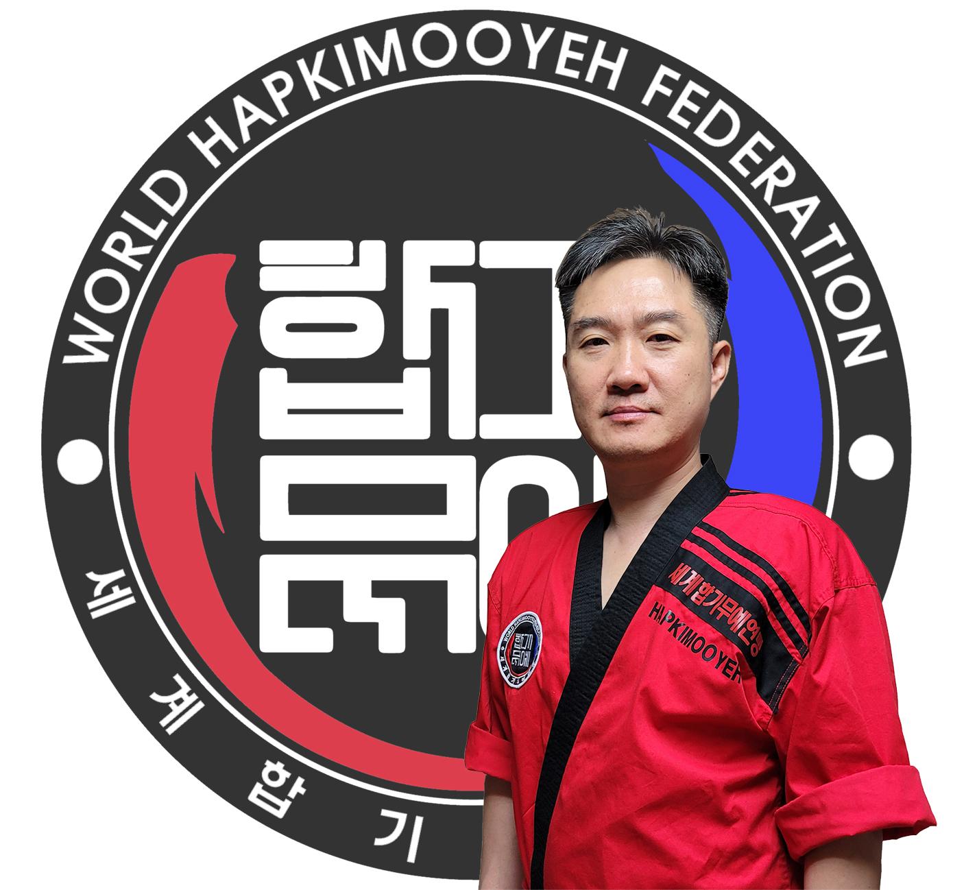 Hak Yoon Lee