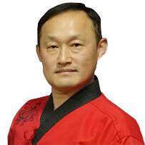 GM Hyun kyoo jang